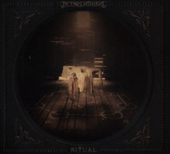 Ritual /  In This Moment. - In This Moment.