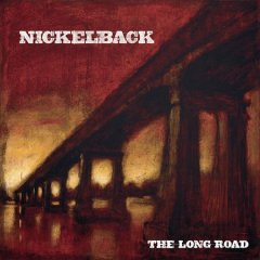 The long road /  Nickelback.