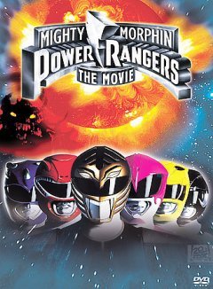 Mighty Morphin Power Rangers : the movie / Twentieth Century Fox presents a Saban Entertainment/Toei Company production of a Bryan Spicer film ; screenplay by Arne Olsen ; story by John Kamps and Arne Olsen ; produced by Ham Saban, Shuki Levy and Suzanne Todd ; directed by Bryan Spicer.