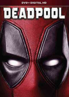 Deadpool /  Twentieth Century Fox presents ; in association with Marvel Entertainment ; a Kinberg Genre/The Donners' Company production ; produced by Simon Kinberg, Ryan Reynolds, Lauren Shuler Donner ; written by Rhett Reese & Paul Wernick ; directed by Tim Miller.