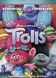 Trolls /  Dreamworks Animation SKG ; screenplay by Jonathan Aibel & Glenn Berger ; produced by Gina Shay ; directed by Mike Mitchell ; co-director, Walt Dohrn.