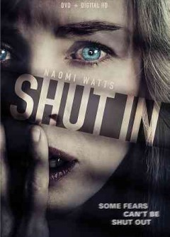 Shut in /  EuropaCorp presents ; a EuropaCorp, Transfilm International Inc. production ; in association with Lava Bear ; a Franco-Canadian co-production ; directed by Farren Blackburn ; written by Christina Hodson ; produced by Ariel Zeitoun, Claude Leger, Christine Haebler.