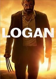 Logan /  Twentieth Century Fox presents ; in association with Marvel Entertainment ; a Kinberg Genre, Hutch Parker, the Donners' Company production ; a film by James Mangold ; produced by Hutch Parker, p.g.a., Simon Kinberg, p.g.a., Lauren Shuler Donner ; story by James Mangold ; screenplay by Scott Frank & James Mangold and Michael Green ; directed by James Mangold. - Twentieth Century Fox presents ; in association with Marvel Entertainment ; a Kinberg Genre, Hutch Parker, the Donners' Company production ; a film by James Mangold ; produced by Hutch Parker, p.g.a., Simon Kinberg, p.g.a., Lauren Shuler Donner ; story by James Mangold ; screenplay by Scott Frank & James Mangold and Michael Green ; directed by James Mangold.