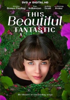 This beautiful fantastic /  written and directed by Simon Aboud. - written and directed by Simon Aboud.