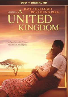 A United Kingdom /  Fox Searchlight Pictures ; Pathe ; BBC Films ; Ingenious Films ; BFI.