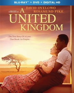 A United Kingdom /  Pathé, BBC Films, Ingenious Media and BFI present ; with the participation of Canal+ and Ciné+ ; a Yoruba Saxon/Harbinger Pictures/Perfect Weekend/Film United production ; an Amma Asante film ; produced by Rick McCallum, David Oyelowo, Peter Heslop, Brunson Green, Justin Moore-Lewy, Charlie Mason ; screenplay by Guy Hibbert ; directed by Amma Sante. - Pathé, BBC Films, Ingenious Media and BFI present ; with the participation of Canal+ and Ciné+ ; a Yoruba Saxon/Harbinger Pictures/Perfect Weekend/Film United production ; an Amma Asante film ; produced by Rick McCallum, David Oyelowo, Peter Heslop, Brunson Green, Justin Moore-Lewy, Charlie Mason ; screenplay by Guy Hibbert ; directed by Amma Sante.