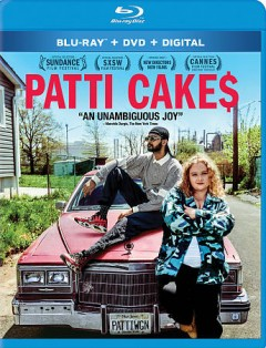 Patti Cake$ /  Fox Searchlight Pictures presents ; a Department of Motion Pictures production ; written & directed by Geremy Jasper ; produced by Michael Gottwald, Noah Stahl, Rodrigo Teixeira, Dan Janvey, Daniela Taplin Lundberg, Chris Columbus. - Fox Searchlight Pictures presents ; a Department of Motion Pictures production ; written & directed by Geremy Jasper ; produced by Michael Gottwald, Noah Stahl, Rodrigo Teixeira, Dan Janvey, Daniela Taplin Lundberg, Chris Columbus.