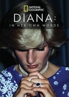 Diana: In Her Own Words.