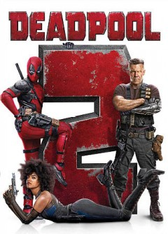 Deadpool 2 /  a Twentieth Century Fox presentation in association with Marvel Entertainment ; a Kinberg Genre/Maximum Effort production ; produced by Simon Kinberg, Ryan Reynolds, Lauren Shuler Donner ; written by Rhett  Reese, Paul Wernick, Ryan Reynolds ; directed by David Leitch.