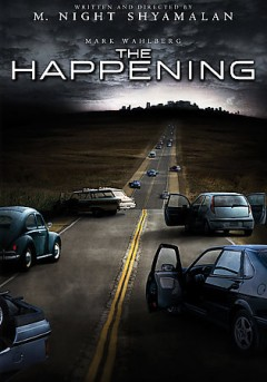 The happening /  Twentieth Century Fox presents with UTV Motion Pictures and Spyglass Entertainment, a Blinding Edge Pictures production, a film by M. Night Shyamalan ; produced by Sam Mercer, Barry Mendel ; written, produced and directed by M. Night Shyamalan.