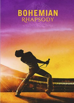 Bohemian rhapsody /  Twentieth Century Fox and Regency Enterprises present ; a GK Films production ; co-producer, Richard Hewitt ; produced by Graham King, Jim Beach ; story by Anthony McCarten and Peter Morgan ; screenplay by Anthony McCarten ; directed by Bryan Singer. - Twentieth Century Fox and Regency Enterprises present ; a GK Films production ; co-producer, Richard Hewitt ; produced by Graham King, Jim Beach ; story by Anthony McCarten and Peter Morgan ; screenplay by Anthony McCarten ; directed by Bryan Singer.