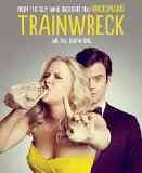 Trainwreck /  writers, Amy Schumer ; producer, Judd Apatow, Barry Mendel ; director, Judd Apatow.