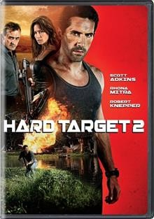 Hard target 2 /  Universal 1440 Entertainment presents ; produced by Chris Lowenstein ; written by Dominic Morgan & Matthew Harvey ; directed by Roel Reiné.