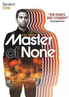 Master of none.