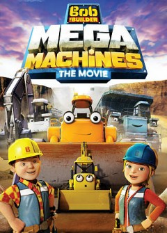 Bob the Builder. the movie / Hit Entertainment. - Hit Entertainment.
