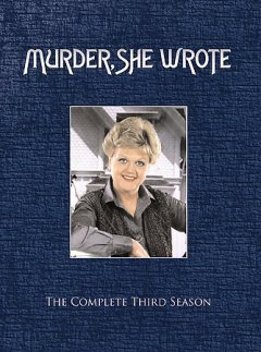 Murder, she wrote.  produced by Alex Beaton ; directed by Anthony Pullen Shaw [and others] ; written by Peter S. Fischer [and others]. - produced by Alex Beaton ; directed by Anthony Pullen Shaw [and others] ; written by Peter S. Fischer [and others].