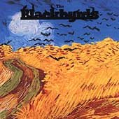 The Blackbyrds ; Flying start / The Blackbyrds. - The Blackbyrds.