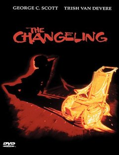The changeling /  Mario Kassar and Andrew Vajna present ; a Joel B. Michaels-Garth H. Drabinsky production ; a film by Peter Medak ; story by Russell Hunter ; screenplay by William Gray & Diana Maddox ; produced by Joel B. Michaels and Garth H. Drabinsky ; directed by Peter Medak.
