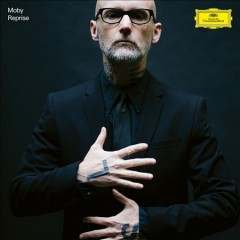 Reprise /  Moby. - Moby.