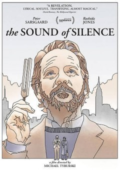 The sound of silence /  director, Michael Tyburski.