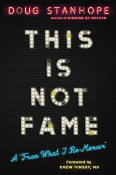 This is not fame : a