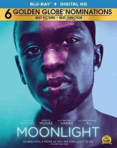 Moonlight /  an A24 and Plan B Entertainment presentation ; a Plan B Entertainment/Pastel production ; directed by Barry Jenkins ; screenplay by Barry Jenkins ; story by Tarell Alvin McCraney ; produced by Adele Romanski ; produced by Dede Gardner, Jeremy Kleiner. - an A24 and Plan B Entertainment presentation ; a Plan B Entertainment/Pastel production ; directed by Barry Jenkins ; screenplay by Barry Jenkins ; story by Tarell Alvin McCraney ; produced by Adele Romanski ; produced by Dede Gardner, Jeremy Kleiner.