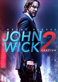 John Wick, chapter 2 /  Summit Entertainment presents a Thunder Road Pictures production in association with 87Eleven Productions ; produced by Basil Iwanyk ; written by Derek Kolstad ; directed by Chad Stahelski.