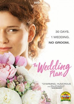 The wedding plan = Laavor et hakir / Norma Production presents ; written and directed by Rama Burshtein ; producer, Assaf Amir. - Norma Production presents ; written and directed by Rama Burshtein ; producer, Assaf Amir.