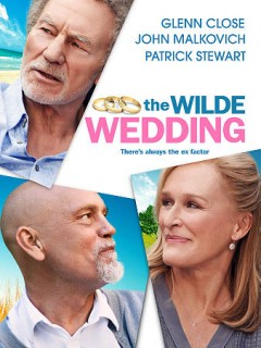 The Wilde wedding /  director and writer, Damian Harris ; producer, Andrew Karsh.