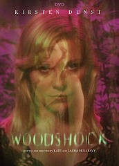 Woodshock /  A24, Bloom, Way Point ; written and directed by Kate Mulleavy and Laura Mulleavy ; produced by Michael Costigan, Ben LeClair, K.K. Barrett, Ken Kao ; a COTA Films production.