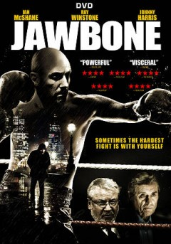 Jawbone /  producers, Christine Langan, Nichola Martin ; writer, Johnny Harris ; director, Thomas Napper. - producers, Christine Langan, Nichola Martin ; writer, Johnny Harris ; director, Thomas Napper.