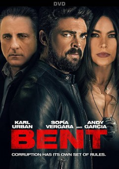 Bent /  a Groove Tails Productions and Rod Movies production ; producers, Monika Bacardi, Alberto Burgueño, Andrea Iervolino, Joseph P. O'Donnell, Juan Antonio García Peredo, Danielle Maloni ; screenplay and directed by, Robert Moresco.