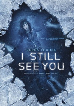 I still see you /  Gold Circle Entertainment and Motion Picture Capital present ; a Reliance Entertainment Productions 7 and Gold Circle Entertainment production ; produced by Paul Brooks and Scott Niemeyer, Leon Clarance ; screenplay by Jason Fuchs ; directed by Scott Speer.