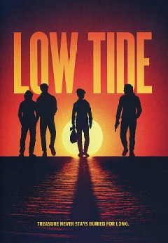 Low tide /  directed and written by Kevin McMullin ; producers, Richard Peete [and four others].