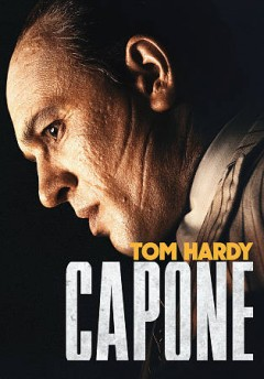 Capone /  a Bron Studios/Lawrence Bender/Addictive Pictures production ; produced by Russell Ackerman & John Schoenfelder, Lawrence Bender, Aaron L. Gilbert ; writer/director, Josh Trank.