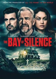 The bay of silence /  directed by Paula van der Oest.