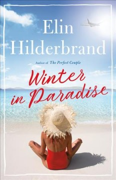 Winter In Paradise / Elin Hilderbrand