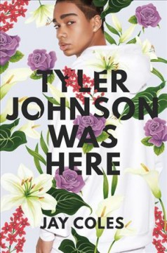 Tyler Johnson was here /  Jay Coles. - Jay Coles.