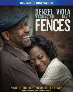 Fences /  Paramount Pictures presents in association with Bron Creative in association with Macro Media ; screenplay by August Wilson ; produced by Scott Rudin ; directed by Denzel Washington.