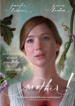 Mother! /  Paramount Pictures presents ; a Protozoa production ; produced by Scott Franklin, Ari Handel ; written and directed by Darren Aronofsky.