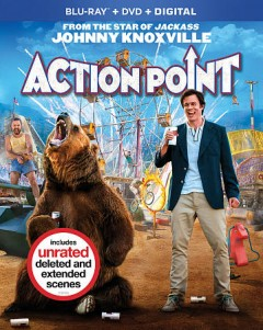 Action point.