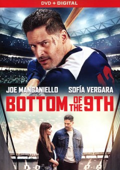 Bottom of the 9th /  director, Raymond De Felitta. - director, Raymond De Felitta.