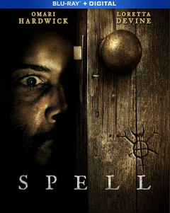 Spell /  Paramount Pictures and Paramount Players present a Mayhem Pictures/MC8 Entertainment Production ; producers, Gordon Gray, Kurt Wimmer, Morris Chestnut, Brian Wilkins ; writer, Kurt Wimmer ; director, Mark Tonderai.