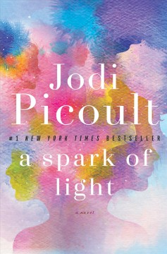 A Spark Of Light / Jodi Picoult - Jodi Picoult