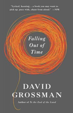 Falling out of time /  David Grossman ; translated from the Hebrew by Jessica Cohen.
