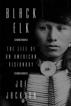 Black Elk : the life of an American visionary / Joe Jackson.