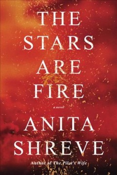 The stars are fire : a novel / Anita Shreve.