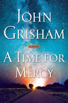 A Time For Mercy / John Grisham - John Grisham