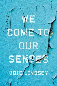 We come to our senses : stories / Odie Lindsey.
