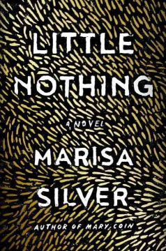 Little nothing /  Marisa Silver.
